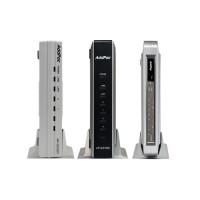 GSM-VoIP Шлюзы AddPac