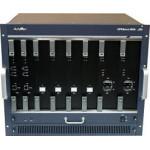 IPNext 200/500/700/1000/ 5000
