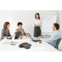 Конференц-телефоны Alcatel
