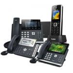 IP Телефоны для Asterisk