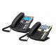 IP Телефоны Fanvil