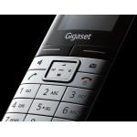 DECT телефоны Gigaset