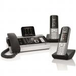 IP Телефоны Gigaset/Maxwell