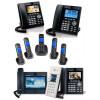 IP Телефоны Grandstream
