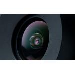 Широкоугольные камеры и AV-Хабы Huddly