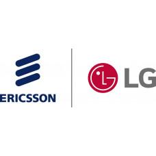 Новые системные и IP телефоны LG-Ericsson