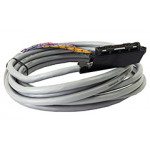 Монтажные комплекты для АТС Ericsson-LG