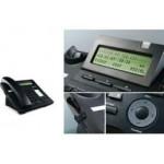 Системные телефоны - LDP-7200 серия
