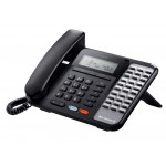Системные телефоны - LDP-9000 серия