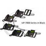 IP Телефоны - LIP-7000 серия