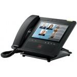 IP Телефоны - LIP-9000 серия