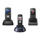 Телефоны IP серии WIT