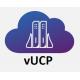 iPECS-vUCP
