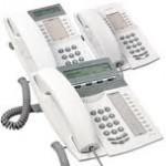 Системные телефоны MiVoice/Dialog