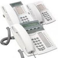 Системные телефоны Aastra серии Dialog 4000