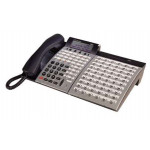 Цифровые телефоны серии DTP