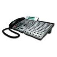 Системные Телефоны серии DTR