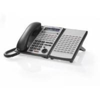 Системные и IP телефоны SL1000