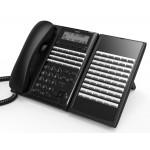 Системные и IP Телефоны SL2100