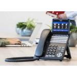 IP Телефоны серии DT900/ITK