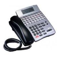 Телефоны IP серии ITR