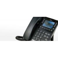 IP Телефоны серии DT820/ITY