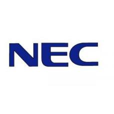 Решение NEC uMobility для интеграции мобильных телефонов в телефонную сеть компании