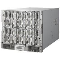 Блейд серверы NEC