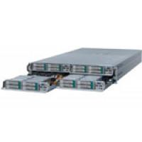 Модульные серверы NEC