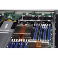 Комплектующие для серверов NEC серии Express5800 R120d