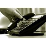б/у АТС, Телефоны, Платы