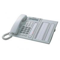 Системные Телефоны серии KX-T77XX