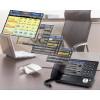 IP Телефоны KX-NT4XX