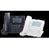 IP-телефоны серии KX-NT6XX