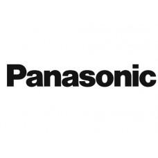 Новый релиз ПО v7 для АТС Panasonic TDE\NCP и консоль UPCMC v7.5