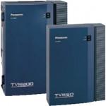 KX-TVM50, KX-TVM200
