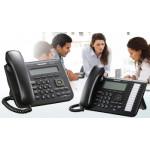 IP Телефоны Panasonic