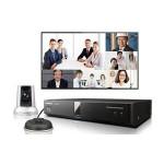 Видеоконференц системы Panasonic