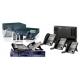 Мини-АТС, Офисные IP-АТС и Цифровые АТС. Продажа, установка, программирование и обслуживание АТС Samsung, NEC, Panasonic, Ericsson-LG