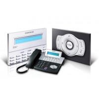 Системные телефоны Samsung серии DS-5000