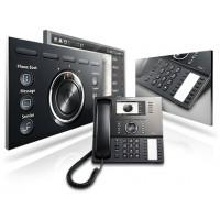 IP Телефоны Samsung серии SMT-i5000, SMT-i3100