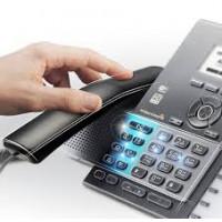 IP Телефоны Samsung серии SMT-i6000