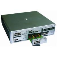Б\У Оборудование для OfficeServ7200