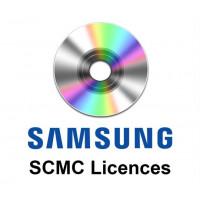 Лицензии SCME