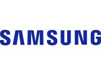 Снижены цены на ключи активации для АТС Samsung.