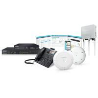 Беспроводное WLAN оборудование Samsung
