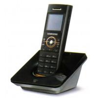 Беспроводные Wi-Fi телефоны Samsung серии SMT-W