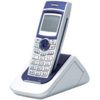 Телефоны WLAN серии WIP