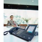 Системные Телефоны серии optiPoint