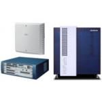 Unify / Siemens